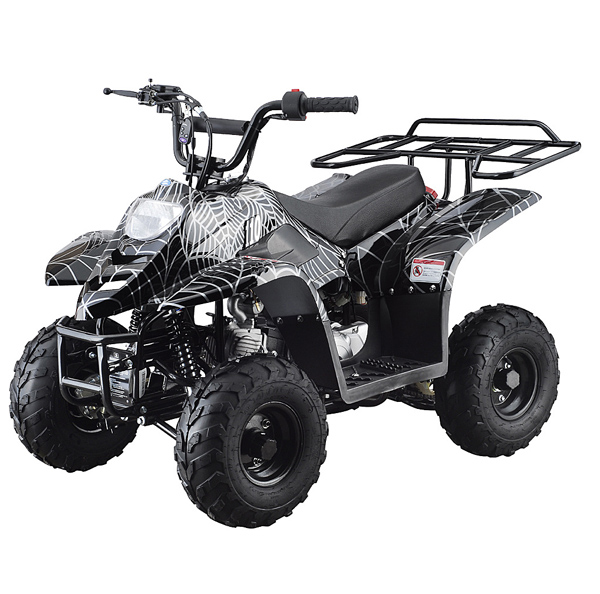Cheap atvs 11