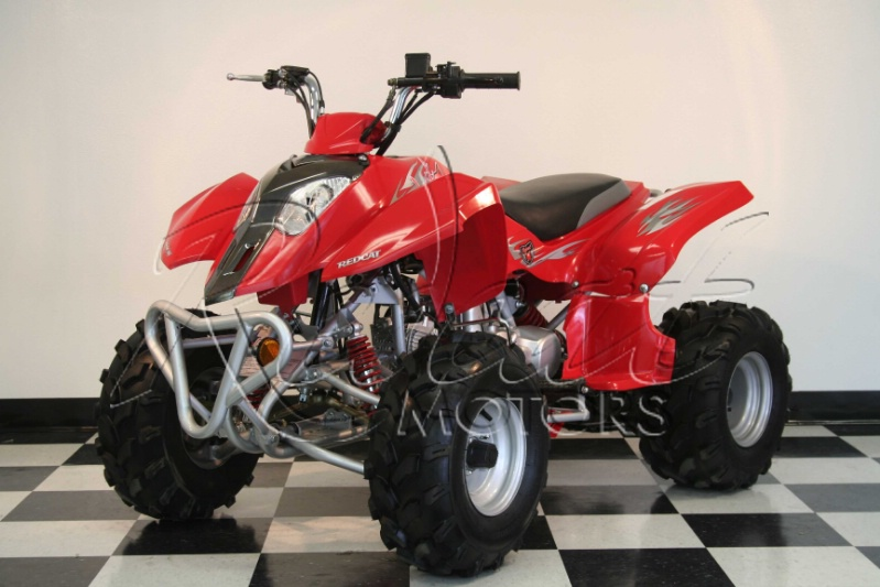 Kid atvs redcat mpx 110 atv mpx 110 110cc kids atv dealer for sale m110 cheapraybanclubmaster Choice Image