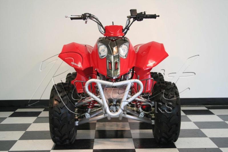 Kid ATVS RedCat MPX-110 ATV MPX 110 110cc kids atv dealer ... Kazuma Redcat Lightswiring Diagram on