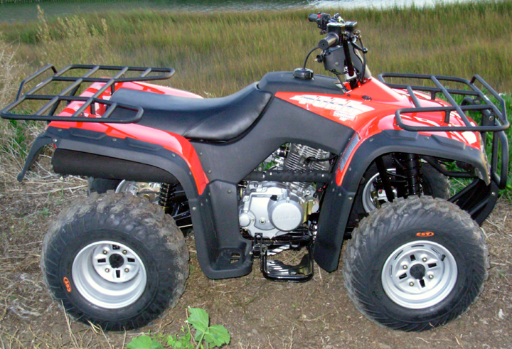 cheap jetmoto atvs kids atvs kid dirtbikes for sale online. Black Bedroom Furniture Sets. Home Design Ideas